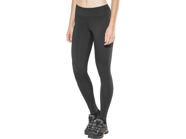 Marmot Everyday Tights Damer, black
